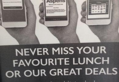 canteen-menu-app