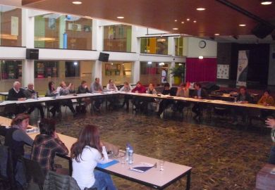 erasmus-and-euroschoolnet-2000-meeting