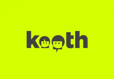 kooth-free-safe-and-anonymous-online-support-for-young-people