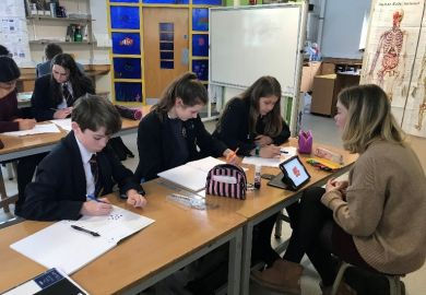 sixth-form-student-leadership-in-action