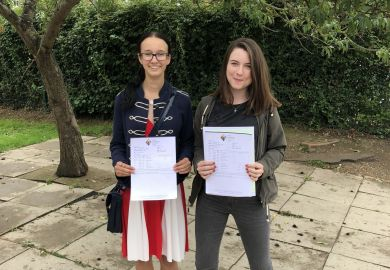 students-flourish-with-an-impressive-set-of-gcse-results