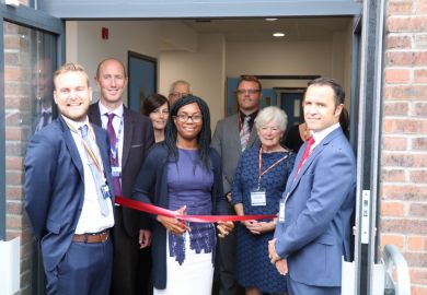 the-peake-building-opens-its-doors-at-joyce-frankland-academy
