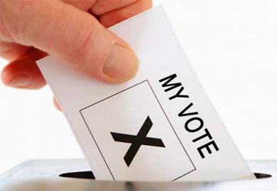 parent-governor-election