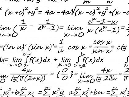 Maths Day 2016