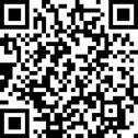 school app QR code