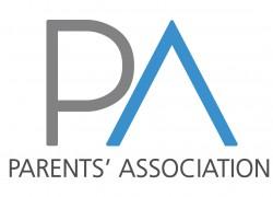 Parents' Association Meeting - 2/11/16