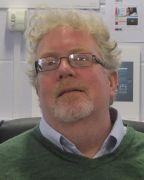 Power, Paul - HoY 7, Careers & Humanities