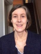Rudling, Lorraine  - School Governor