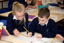 Pegasus_Primary_School_Image_Gallery_112