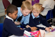 Pegasus_Primary_School_Image_Gallery_113