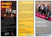 Studio Brochure Spring Term 2018_Page_1