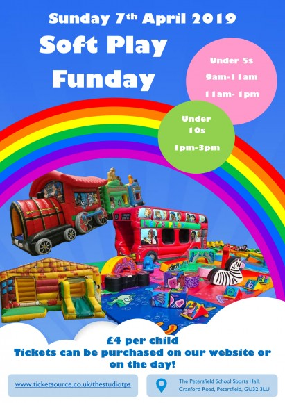 Soft Play Poster 2-1