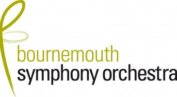 Music Trip to Bournemouth Symphony Orchestra