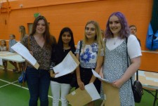GCSE Results Day 2016 (10)