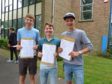 GCSE Results Day 2016 (11)