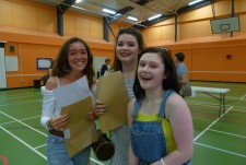GCSE Results Day 2016 (12)