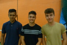 GCSE Results Day 2016 (13)