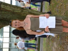 GCSE Results Day 2016 (19)