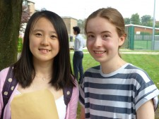 GCSE Results Day 2016 (24)