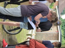 GCSE Results Day 2016 (26)