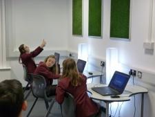 Literacy Lab Opening (3)