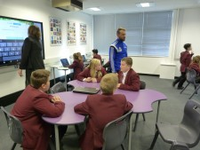 Literacy Lab Opening (4)