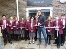 Literacy Lab Opening (24)