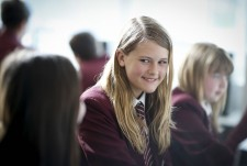 Petersfield_School_Image_Gallery_15