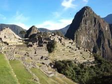 Peru 2015 (1)