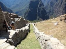 Peru 2015 (2)