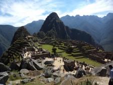 Peru 2015 (4)