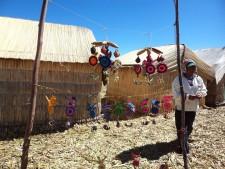 Peru 2015 (7)