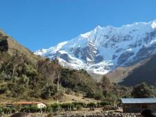 Peru 2015 (14)