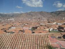 Peru 2015 (22)