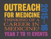 outreach medicine