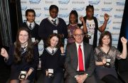thumbnail_Jack Petchey Award Ceremony 2017