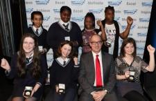 thumbnail_Jack Petchey Award Ceremony 2017