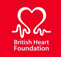 British Heart Foundation Short Film