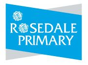 Rosedale Primary JPEG
