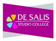 0913 De Salis logo final_2