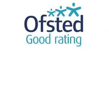 New Ofsted report 2019!