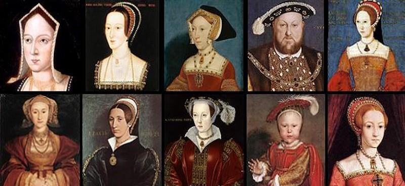 Tudors-1
