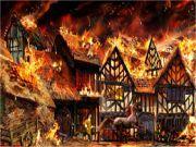Gt Fire of London-1