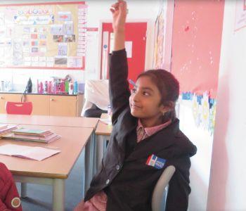 Life Education Workshops
