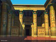 Egyptworkshop-1