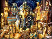 Egypt2 -1