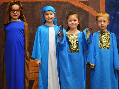Roydon_Nativity6