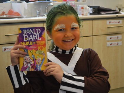 Roy_RoaldDahlDay_Gallery