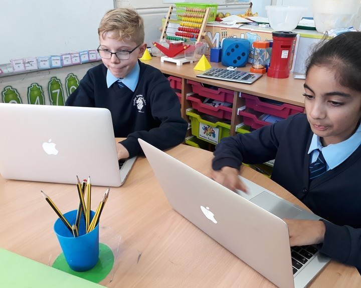 Code club launched after donation