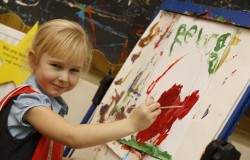 Roydon_Primary_School_Image_Gallery_107